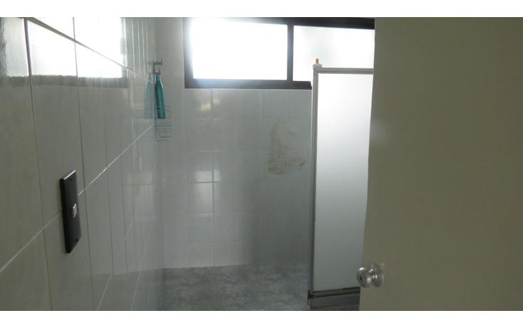 Foto de casa en venta en  , las arboledas, atizap?n de zaragoza, m?xico, 778409 No. 12