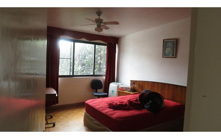 Foto de casa en venta en  , las arboledas, atizap?n de zaragoza, m?xico, 778409 No. 14