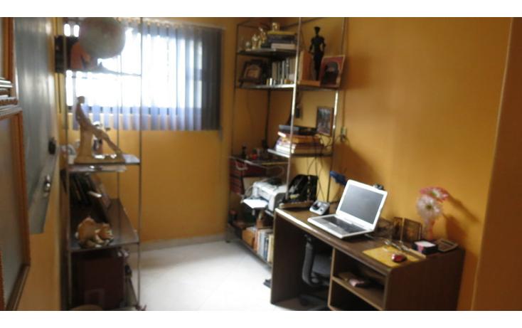 Foto de casa en venta en  , las arboledas, atizap?n de zaragoza, m?xico, 778409 No. 16