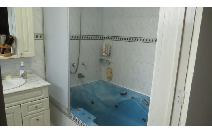 Foto de casa en venta en  , las arboledas, atizap?n de zaragoza, m?xico, 778409 No. 17