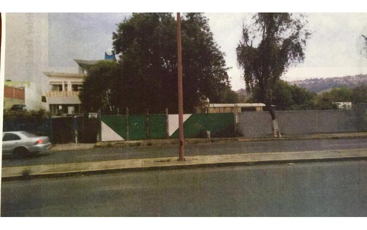 Foto de casa en venta en  , las arboledas, atizapán de zaragoza, méxico, 944979 No. 04