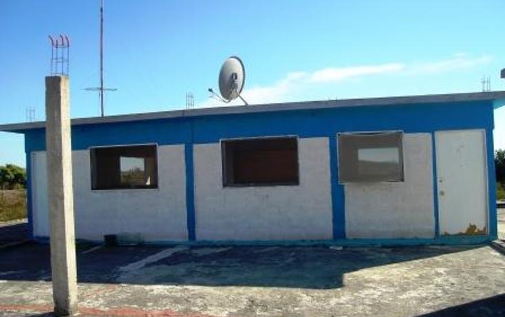 Foto de casa en venta en  , las arboledas, ayala, morelos, 1080565 No. 01