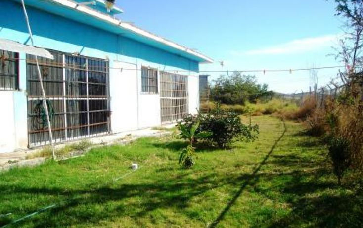 Foto de casa en venta en, las arboledas, ayala, morelos, 1080565 no 02