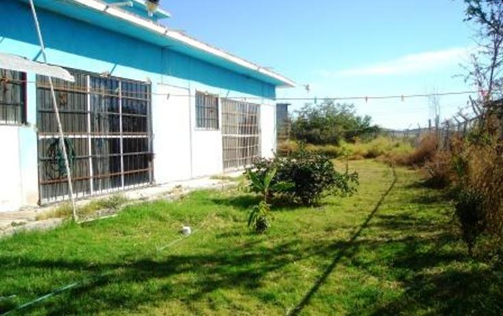 Foto de casa en venta en  , las arboledas, ayala, morelos, 1080565 No. 02