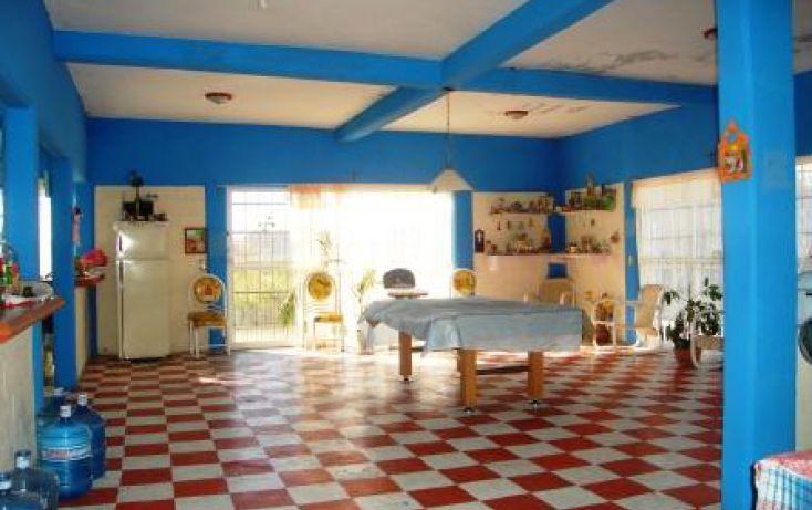 Foto de casa en venta en, las arboledas, ayala, morelos, 1080565 no 03