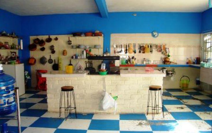 Foto de casa en venta en, las arboledas, ayala, morelos, 1080565 no 04