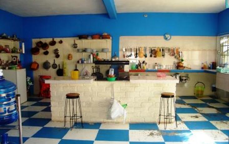 Foto de casa en venta en  , las arboledas, ayala, morelos, 1080565 No. 04