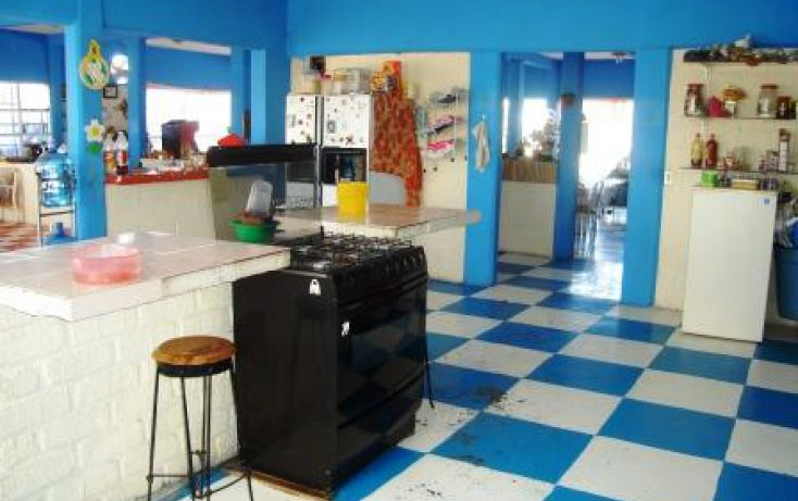 Foto de casa en venta en, las arboledas, ayala, morelos, 1080565 no 05