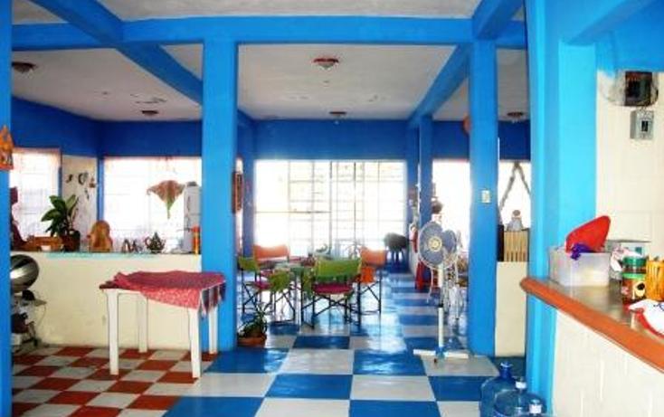 Foto de casa en venta en  , las arboledas, ayala, morelos, 1080565 No. 06