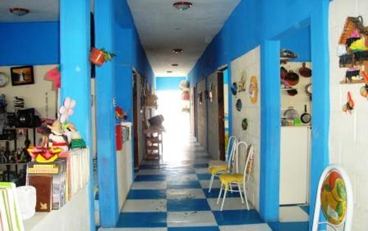 Foto de casa en venta en  , las arboledas, ayala, morelos, 1080565 No. 07