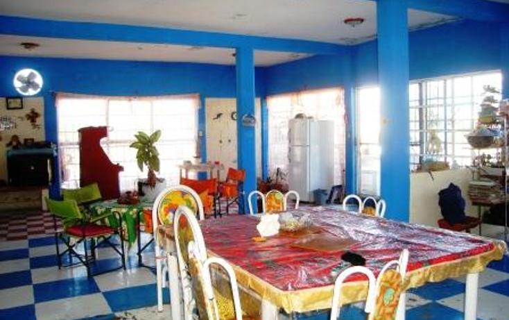 Foto de casa en venta en  , las arboledas, ayala, morelos, 1080565 No. 08
