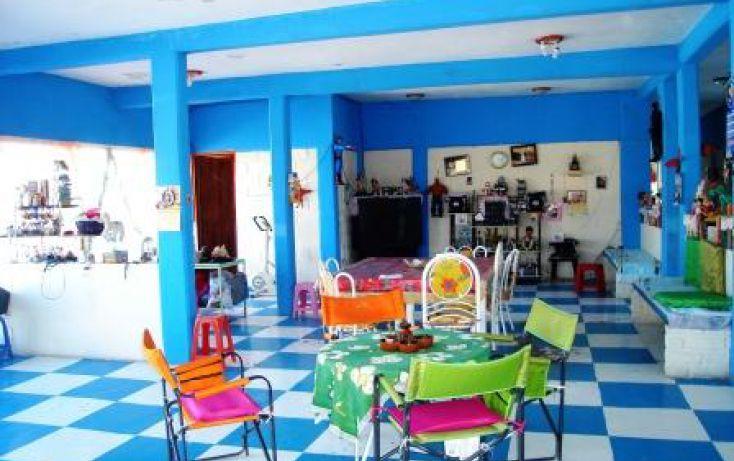 Foto de casa en venta en, las arboledas, ayala, morelos, 1080565 no 09