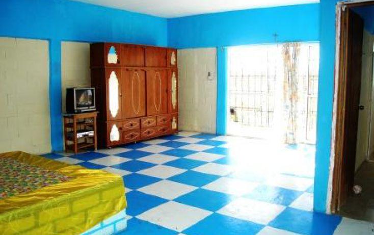 Foto de casa en venta en, las arboledas, ayala, morelos, 1080565 no 10