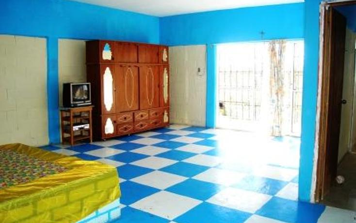 Foto de casa en venta en  , las arboledas, ayala, morelos, 1080565 No. 10