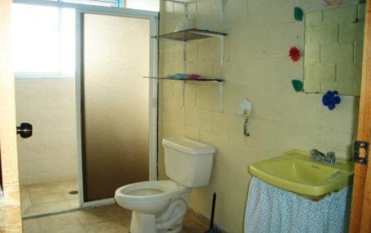 Foto de casa en venta en, las arboledas, ayala, morelos, 1080565 no 11