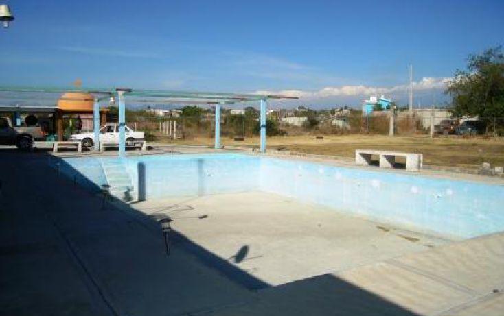 Foto de casa en venta en, las arboledas, ayala, morelos, 1080565 no 12