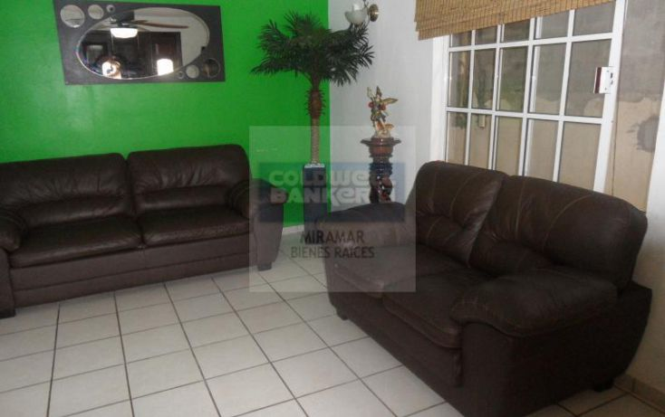 Foto de casa en venta en, las arboledas, ciudad madero, tamaulipas, 1839254 no 02