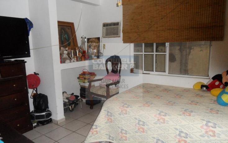 Foto de casa en venta en  , las arboledas, ciudad madero, tamaulipas, 1839254 No. 04