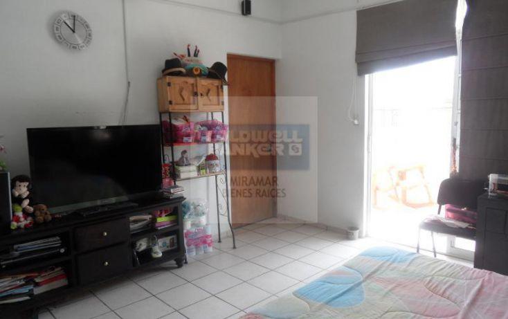 Foto de casa en venta en, las arboledas, ciudad madero, tamaulipas, 1839254 no 06