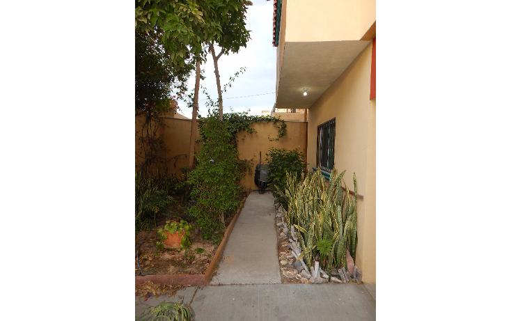 Foto de casa en venta en  , las arboledas, la paz, baja california sur, 1916468 No. 03