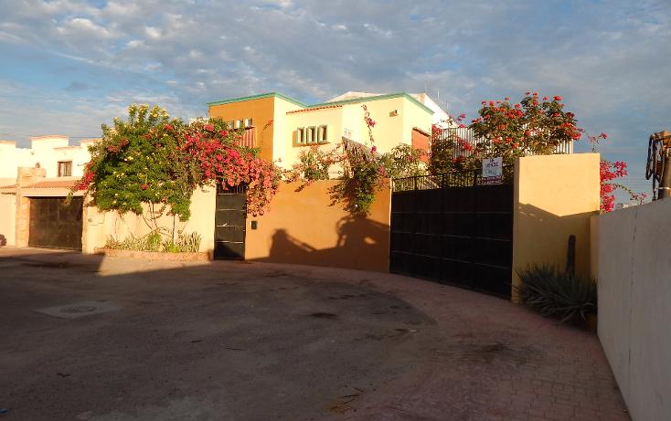 Foto de casa en venta en  , las arboledas, la paz, baja california sur, 1916468 No. 14