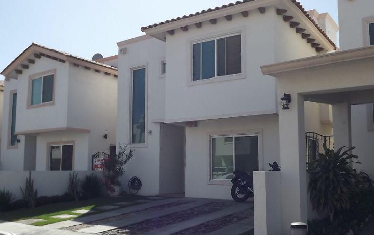 Foto de casa en venta en, las arboledas, la paz, baja california sur, 1990394 no 01