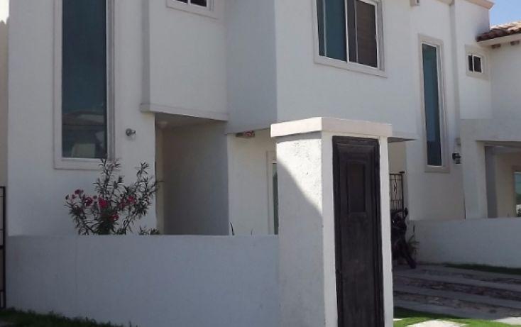 Foto de casa en venta en, las arboledas, la paz, baja california sur, 1990394 no 02