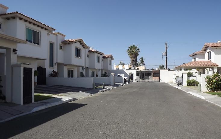 Foto de casa en venta en  , las arboledas, la paz, baja california sur, 1990394 No. 03