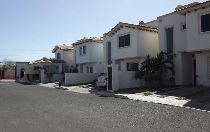 Foto de casa en venta en, las arboledas, la paz, baja california sur, 1990394 no 04