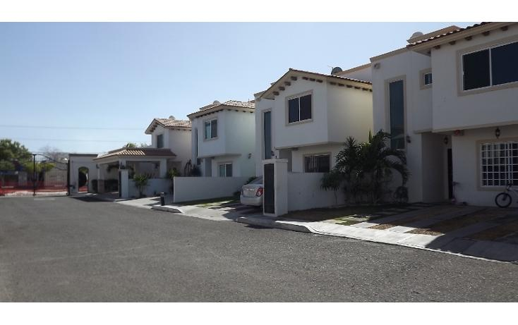 Foto de casa en venta en  , las arboledas, la paz, baja california sur, 1990394 No. 04