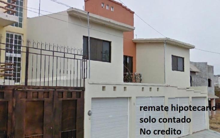 Foto de casa en venta en  , las arboledas, la piedad, michoacán de ocampo, 902103 No. 04