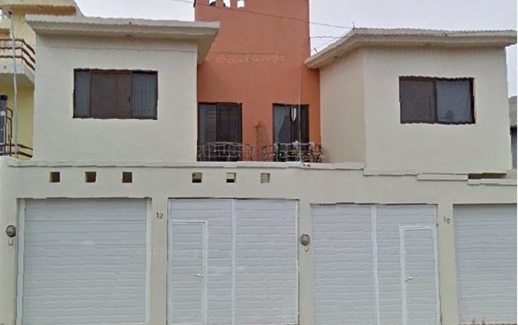 Foto de casa en venta en  , las arboledas, la piedad, michoacán de ocampo, 902405 No. 01