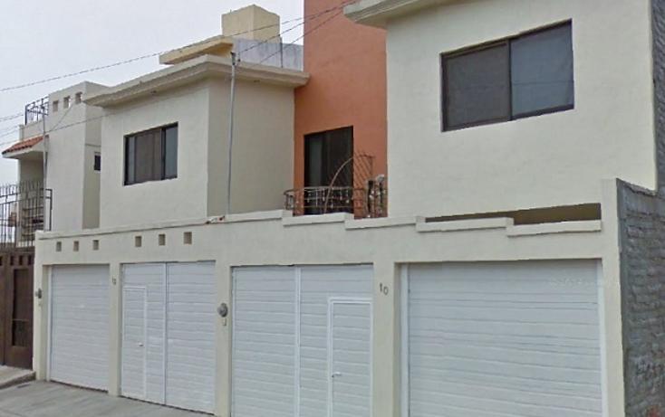 Foto de casa en venta en  , las arboledas, la piedad, michoacán de ocampo, 902405 No. 02