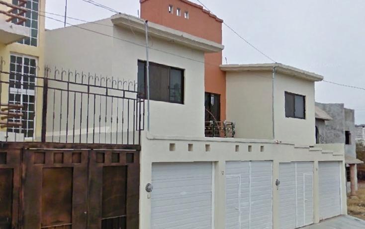 Foto de casa en venta en  , las arboledas, la piedad, michoacán de ocampo, 902405 No. 03