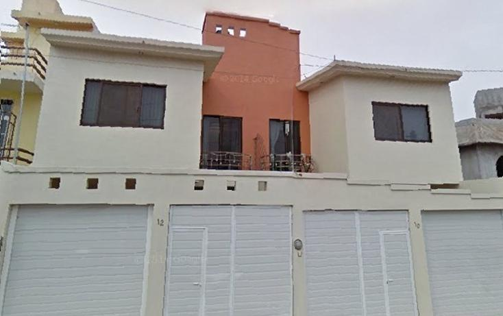 Foto de casa en venta en  , las arboledas, la piedad, michoacán de ocampo, 902405 No. 04