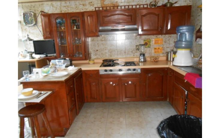 Foto de casa en venta en las arboledas, las arboledas, atizapán de zaragoza, estado de méxico, 582454 no 01