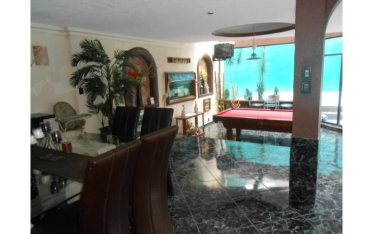 Foto de casa en venta en las arboledas, las arboledas, atizapán de zaragoza, estado de méxico, 582454 no 03