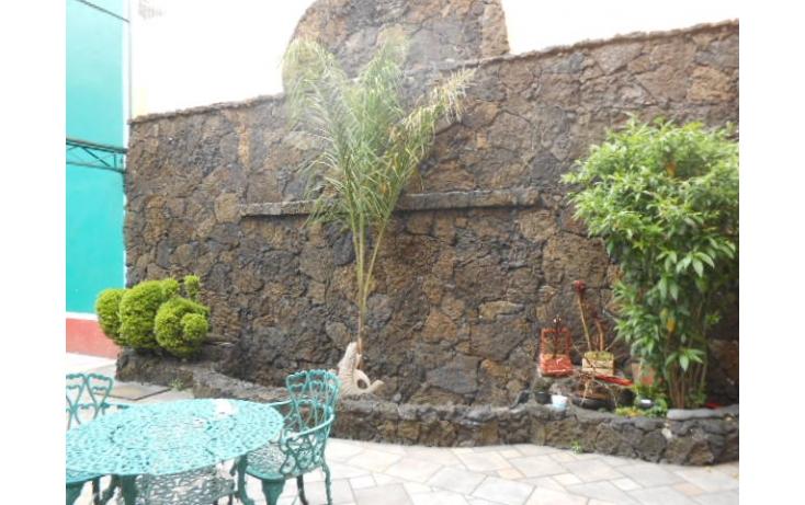 Foto de casa en venta en las arboledas, las arboledas, atizapán de zaragoza, estado de méxico, 582454 no 04