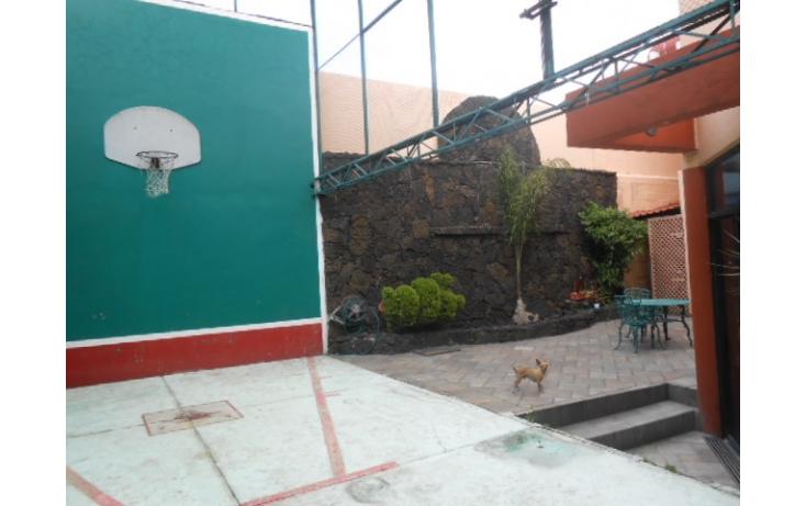 Foto de casa en venta en las arboledas, las arboledas, atizapán de zaragoza, estado de méxico, 582454 no 06