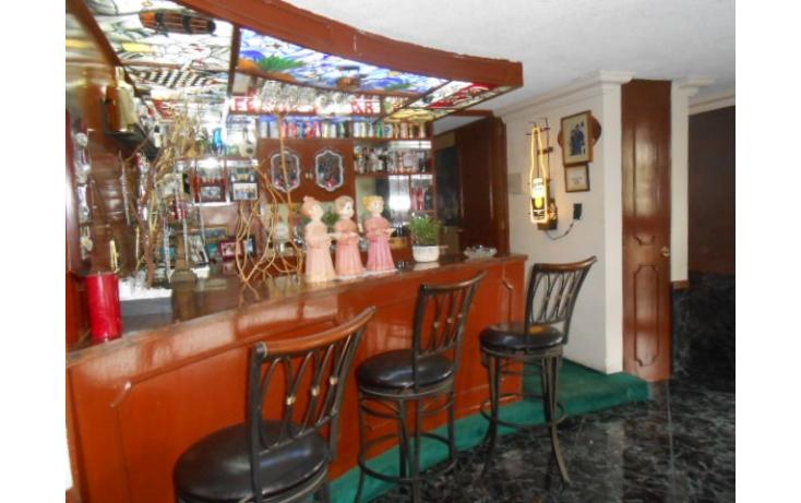 Foto de casa en venta en las arboledas, las arboledas, atizapán de zaragoza, estado de méxico, 582454 no 07