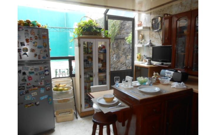 Foto de casa en venta en las arboledas, las arboledas, atizapán de zaragoza, estado de méxico, 582454 no 08