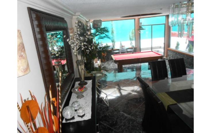 Foto de casa en venta en las arboledas, las arboledas, atizapán de zaragoza, estado de méxico, 582454 no 09