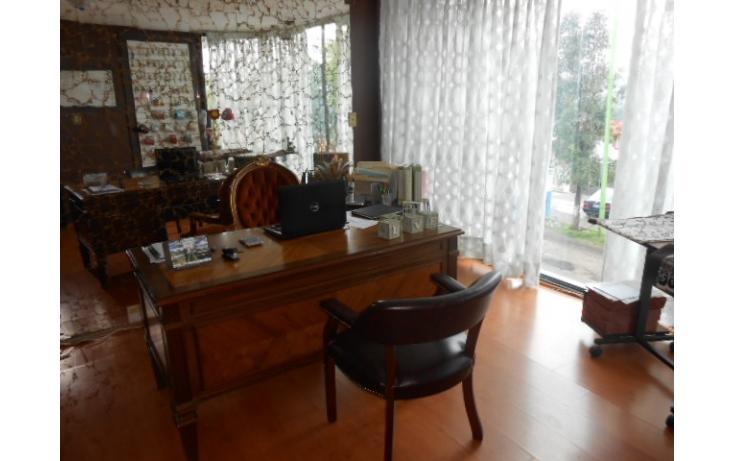Foto de casa en venta en las arboledas, las arboledas, atizapán de zaragoza, estado de méxico, 582454 no 12