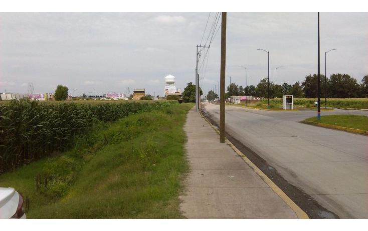 Foto de terreno comercial en venta en  , las arboledas, salamanca, guanajuato, 1075687 No. 03