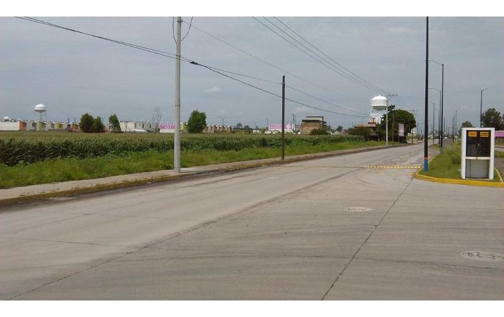 Foto de terreno comercial en venta en  , las arboledas, salamanca, guanajuato, 1075687 No. 06