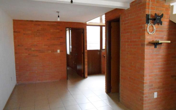 Foto de casa en renta en  , las arboledas, salamanca, guanajuato, 1118625 No. 02