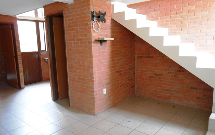 Foto de casa en renta en  , las arboledas, salamanca, guanajuato, 1118625 No. 03