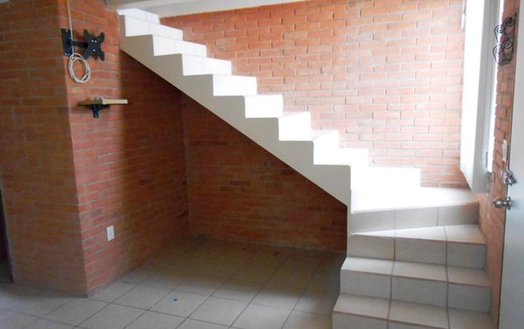 Foto de casa en renta en  , las arboledas, salamanca, guanajuato, 1118625 No. 04