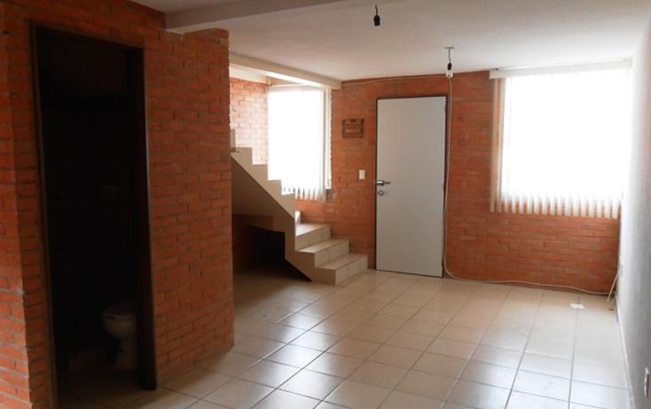Foto de casa en renta en, las arboledas, salamanca, guanajuato, 1118625 no 05