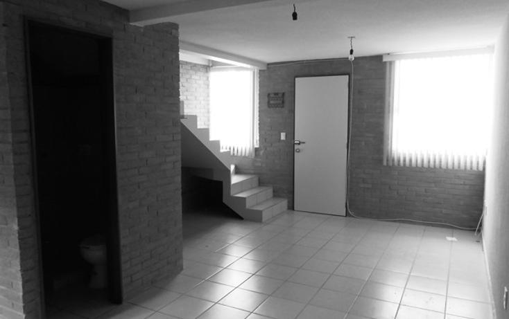 Foto de casa en renta en  , las arboledas, salamanca, guanajuato, 1118625 No. 05